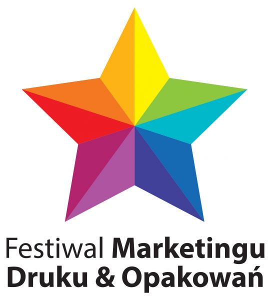 Festiwal Marketingu 2016